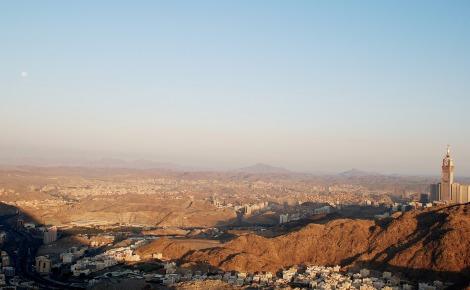 mecca_mekkah_saudi_arabia