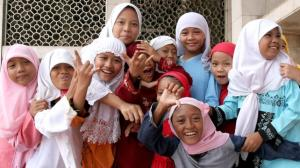 anak-muslim