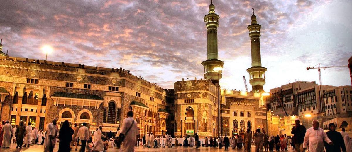 Tadabbur Al-Qur'an Surat Al-Kautsar
