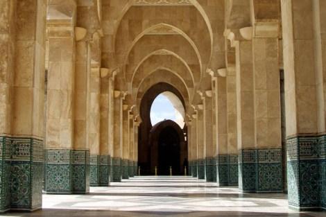 pengangkatan Abu Bakar