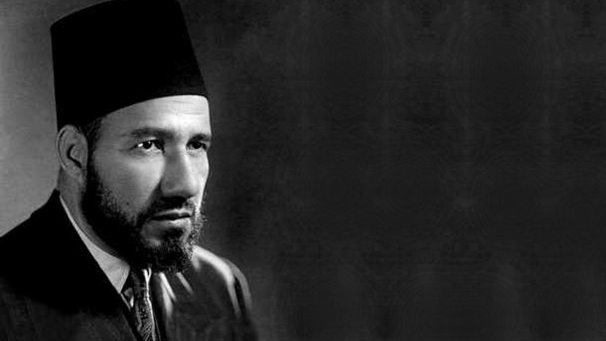 10 Wasiat Hasan Al-Banna
